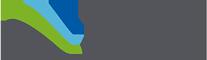 Printable 3DGIS logo