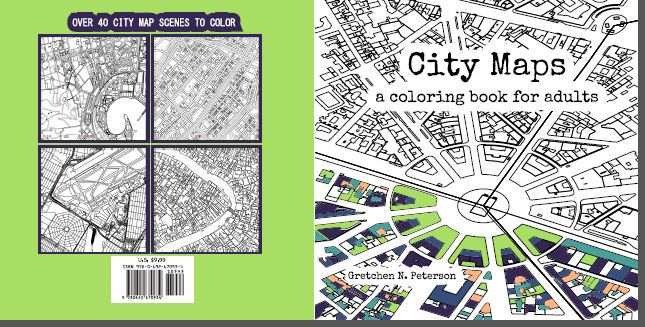 city-maps-coloring-book